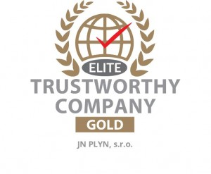 logo_elitegold_2018_full--1-.jpeg