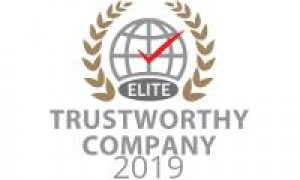 logo_elite_2019--1-.jpeg